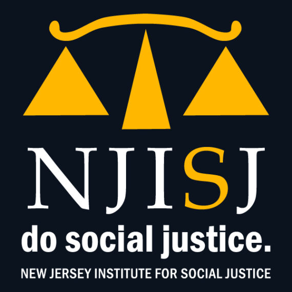 New Jersey Institute for Social Justice